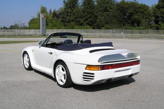 Porsche-959-Cabrio-3[3].jpg