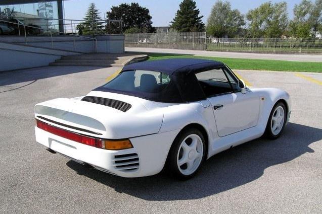 Porsche-959-Cabrio-4[3].jpg