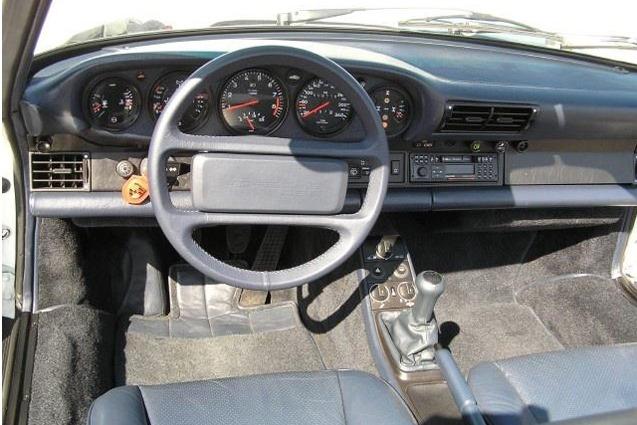 Porsche-959-Cabrio-6[3].jpg