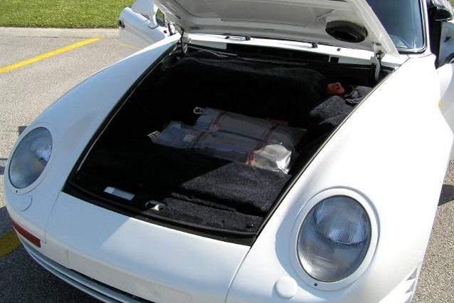 Porsche-959-Cabrio-7[3].jpg