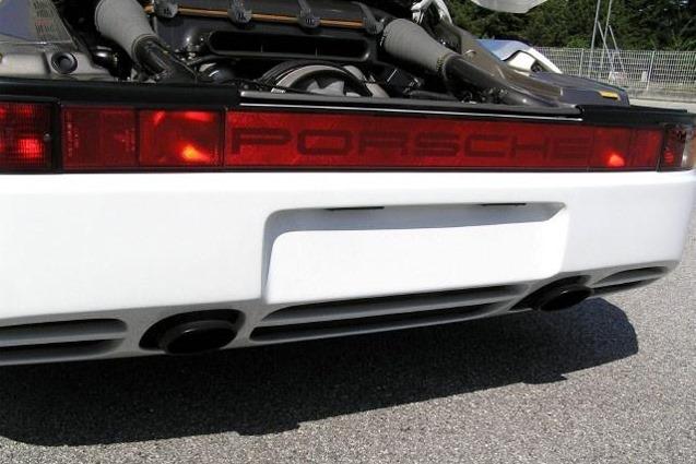 Porsche-959-Cabrio-12[3].jpg