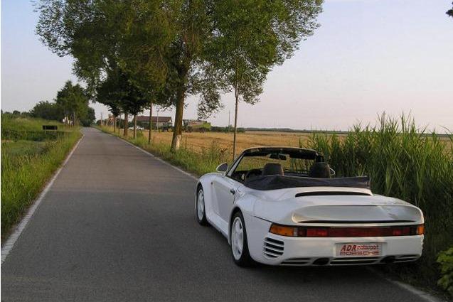 Porsche-959-Cabrio-14[3].jpg
