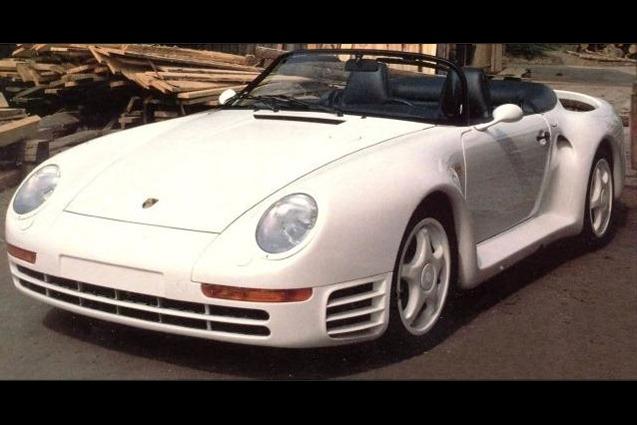 Porsche-959-Cabrio-15[3].jpg