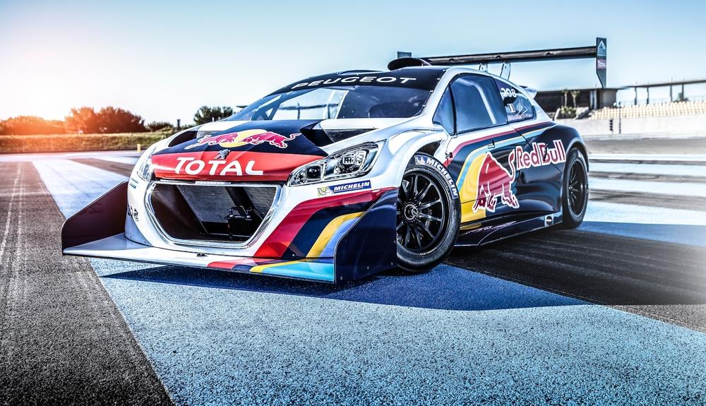 Peugeot Pikes Peak 1.jpg