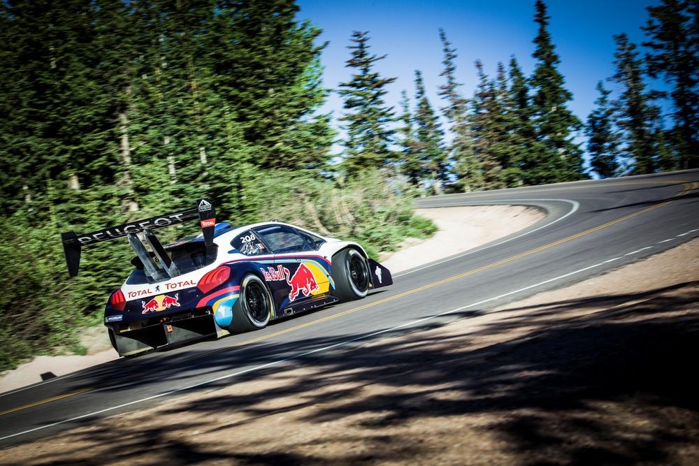 Peugeot Pikes Peak 7.jpg