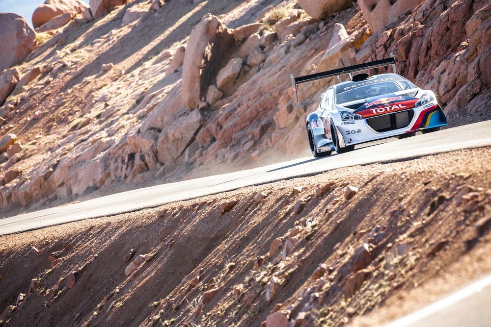 Peugeot Pikes Peak 5.jpg