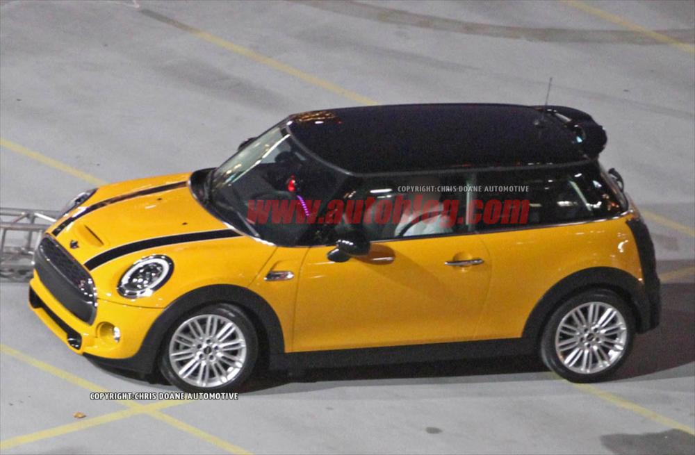 Mini Cooper 2014 3.jpg