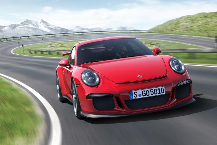 Porsche GT3.jpg