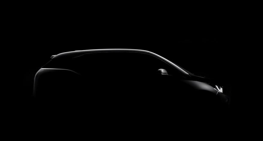 BMW i3 (1).jpg