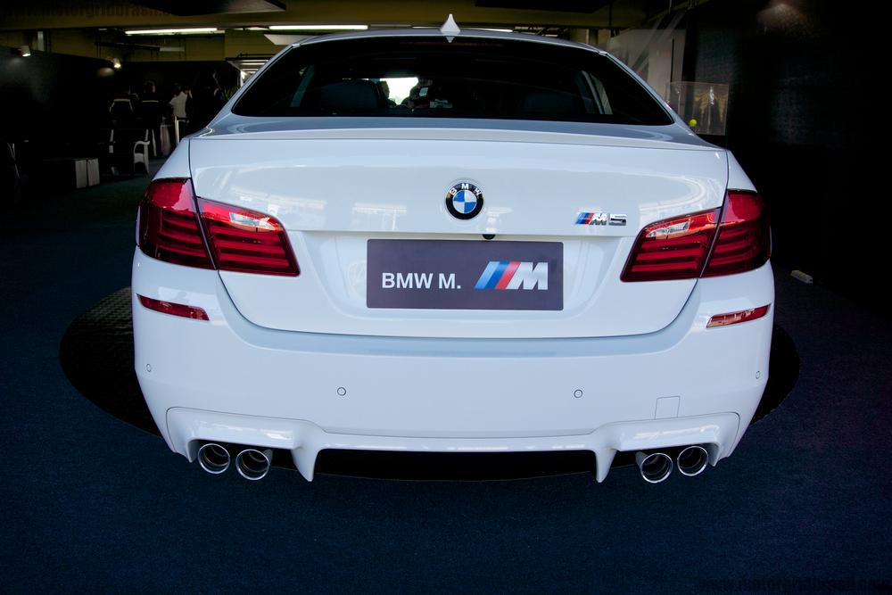 BMW 6.jpg
