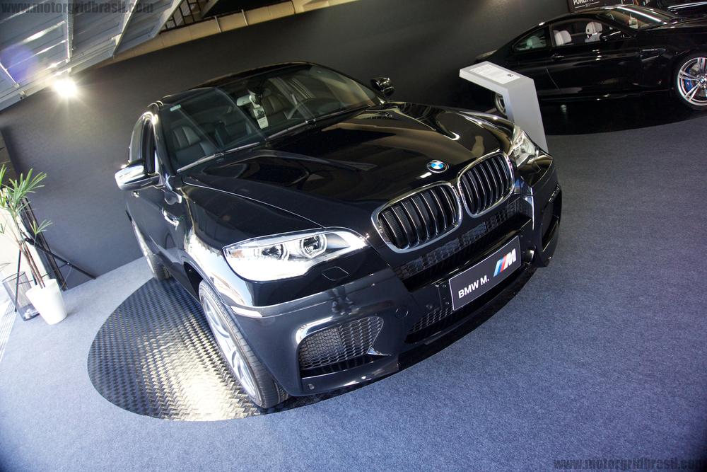 BMW 8.jpg