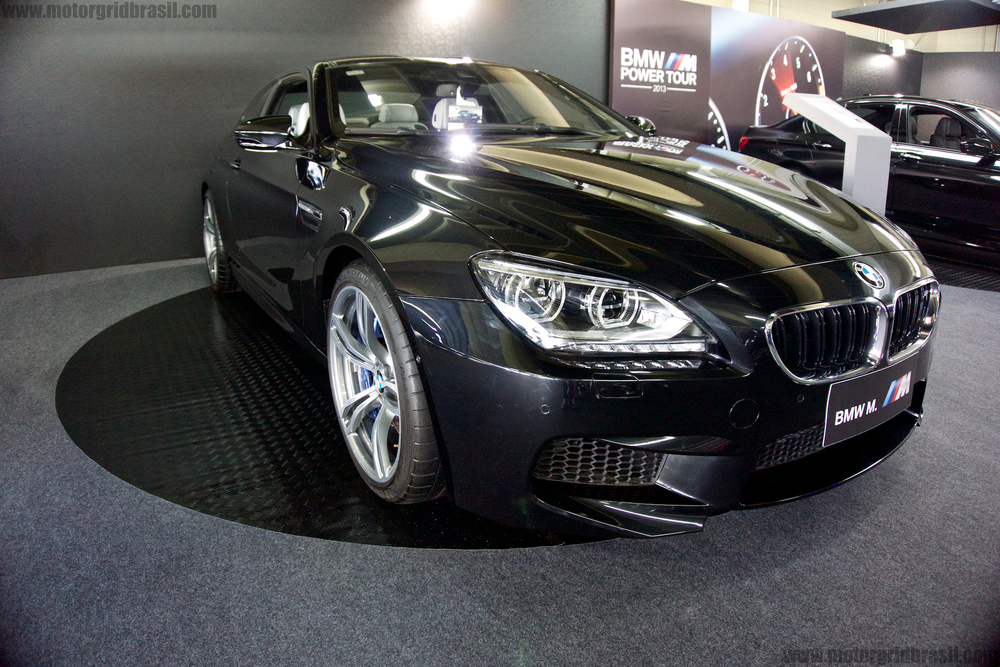 BMW 9.jpg