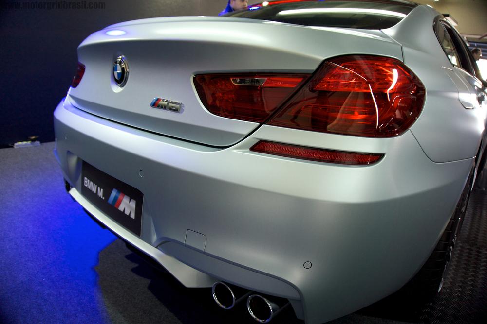 BMW 11.jpg
