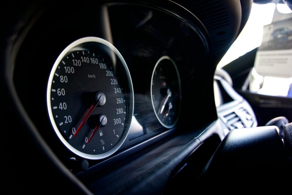 BMW 13.jpg