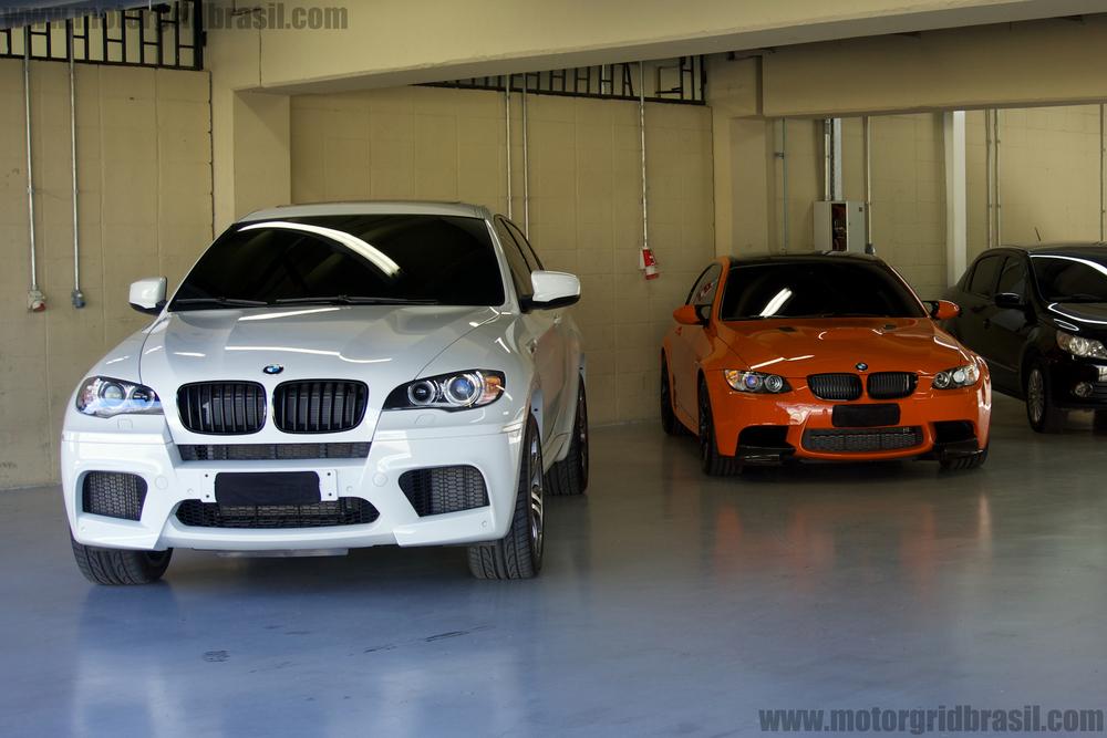 BMW 16.jpg
