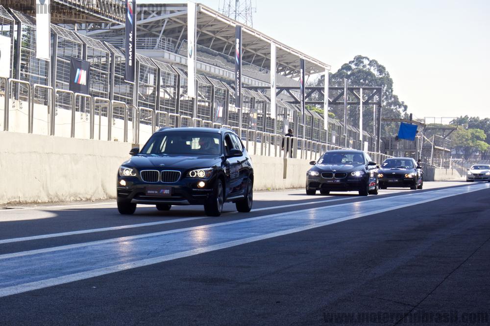 BMW 17.jpg