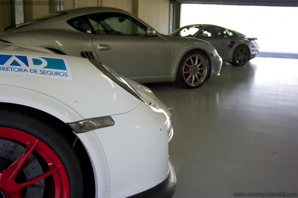 BMW 21.jpg