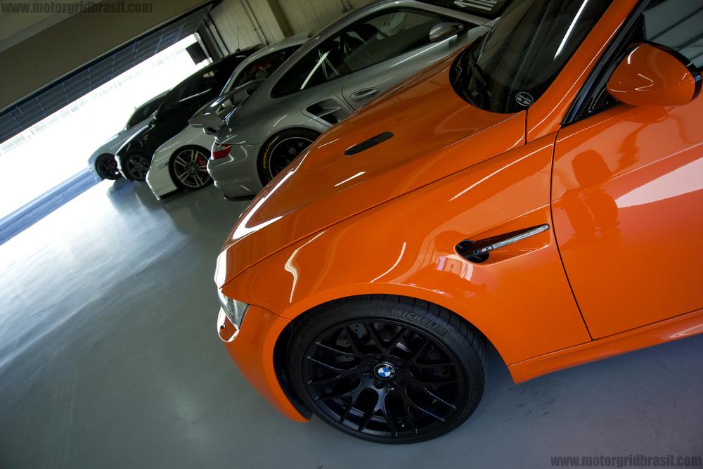 BMW 22.jpg