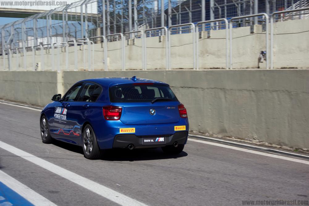BMW 27.jpg