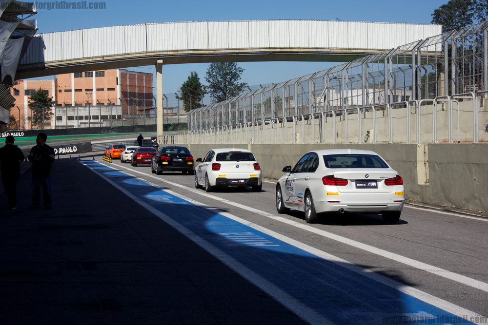 BMW 26.jpg