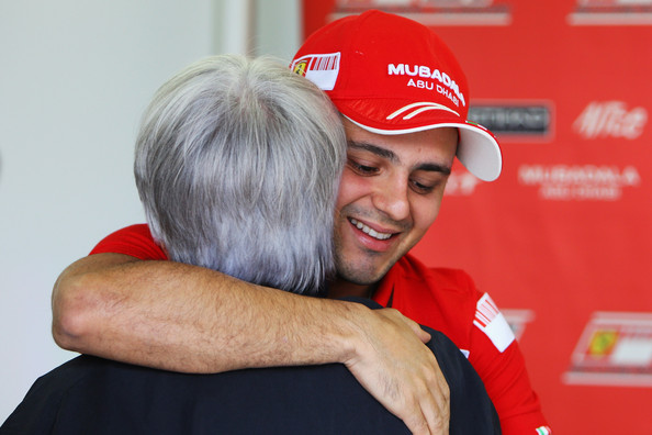 Felipe+Massa+Bernie+Ecclestone+F1+Grand+Prix+thxRg-akDBYl.jpg