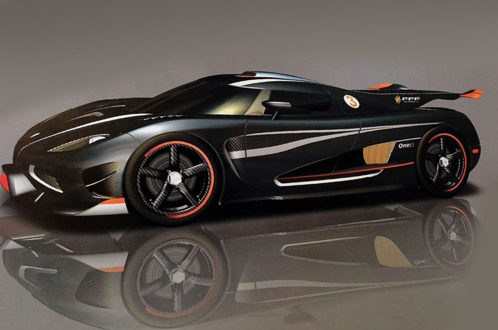 koenigsegg-agera-one1-renderings-leaked_4.jpg
