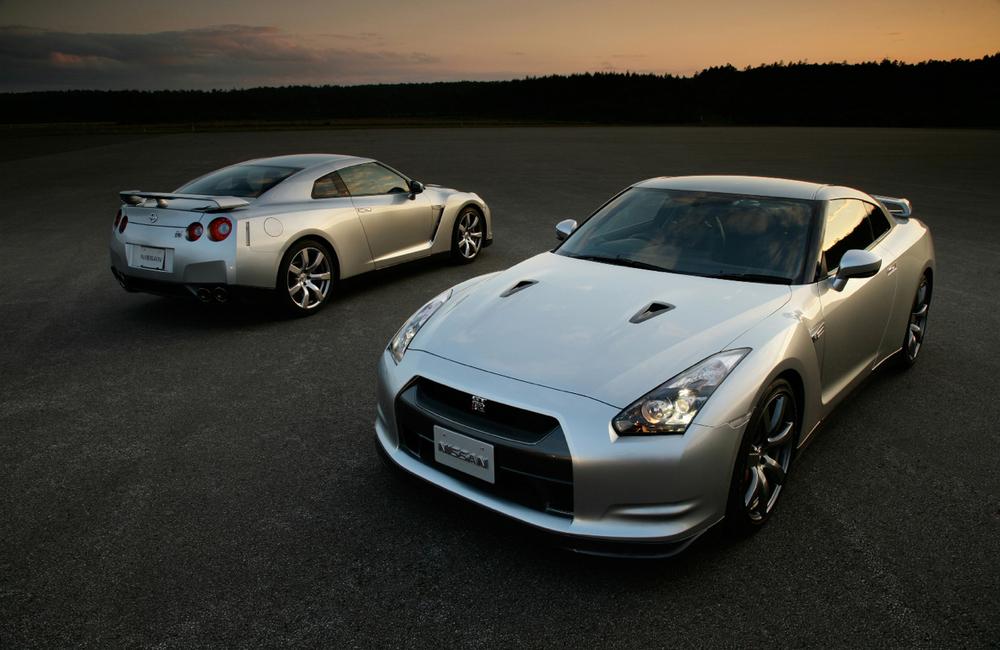 Nissan-GTR-.jpg