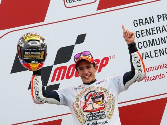 marc-marquez-repsol-honda-2013-champion-valencia-motogp-image-pic-photo-11112013-m1_560x420.jpg