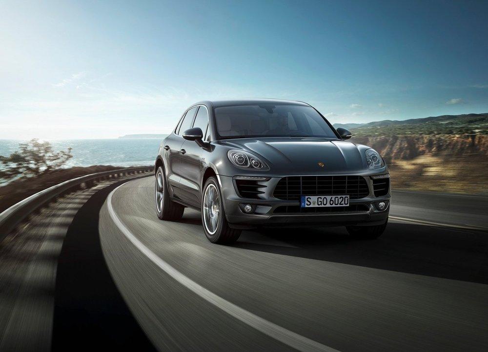 Porsche-Macan_2015_1600x1200_wallpaper_01.jpg