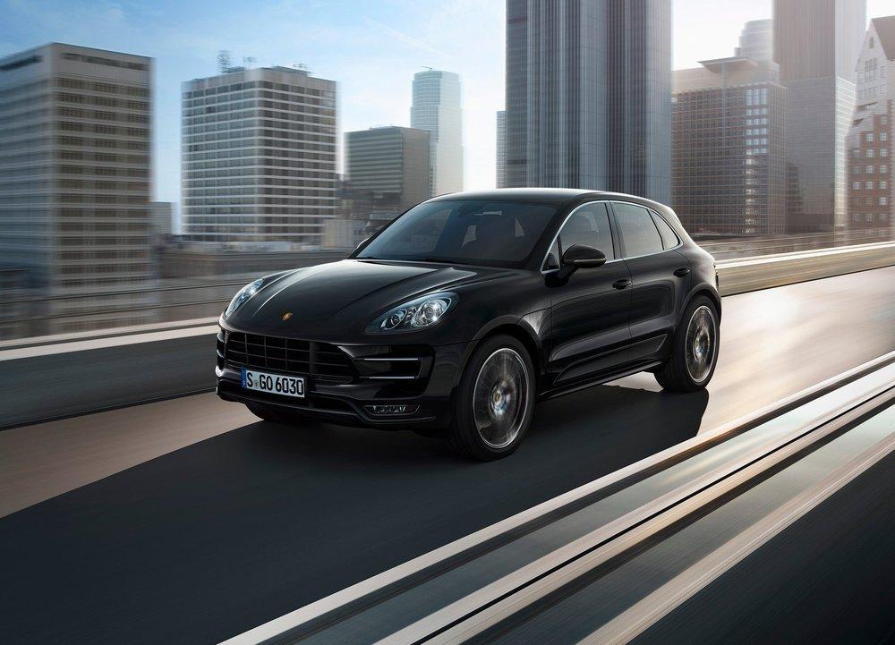 Porsche-Macan_2015_1600x1200_wallpaper_05.jpg