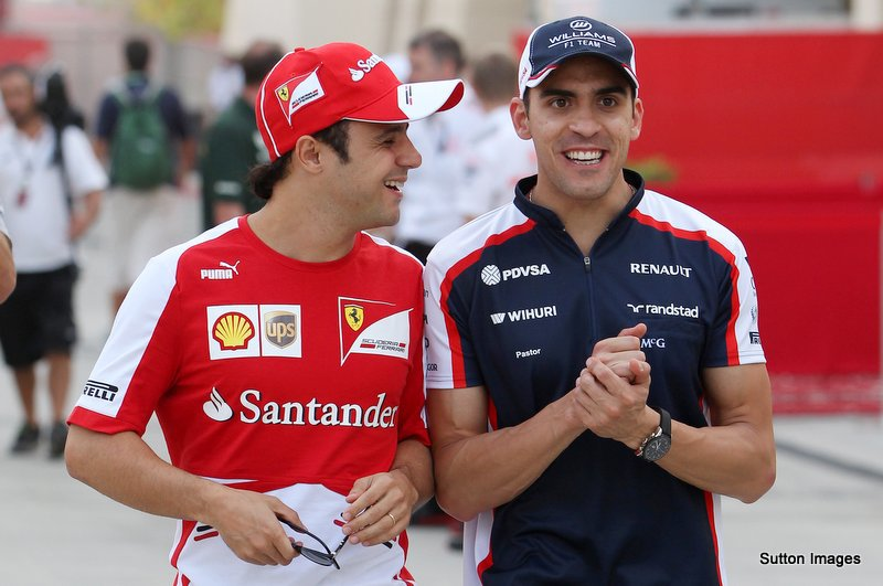 massa-williams-ferrari-vinilofm.jpg