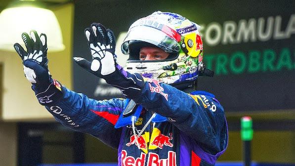 Sebastian-Vettel-campeao-do-Grande-Premio-do-Brasil-size-598.jpg