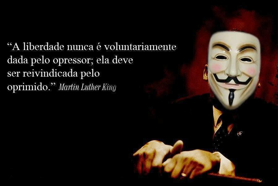 A-liberdade-jamais-será-dada-voluntariamente-pelo-opressor-ela-tem-que-ser-conquistada-pelo-oprimido.jpg