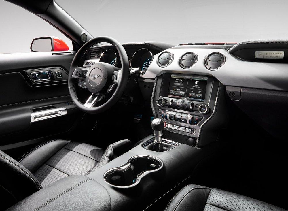 Ford-Mustang_GT_2015_1600x1200_wallpaper_2e.jpg