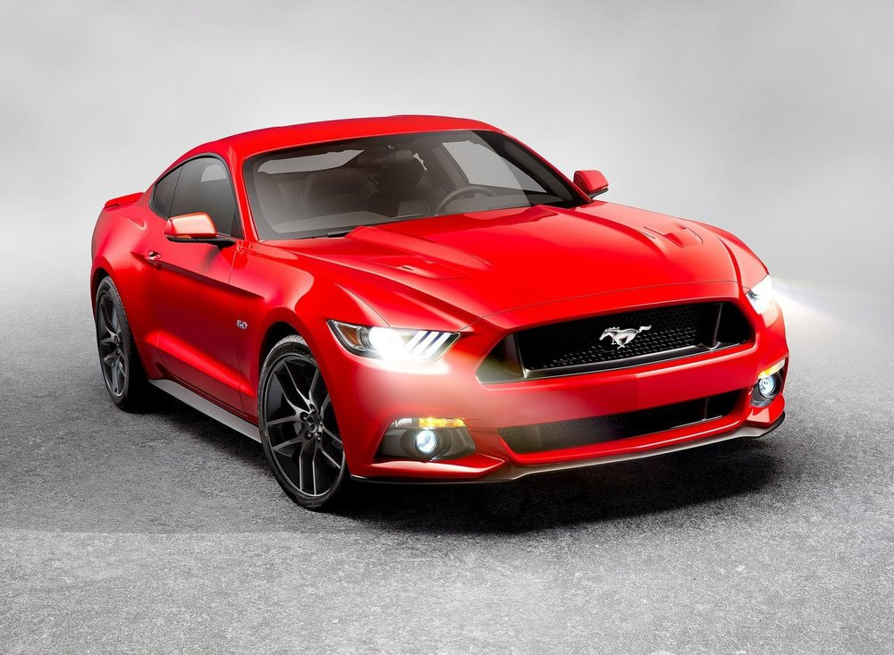 Ford-Mustang_GT_2015_1600x1200_wallpaper_1e.jpg