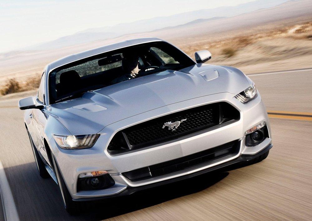 Ford-Mustang_GT_2015_1600x1200_wallpaper_17.jpg