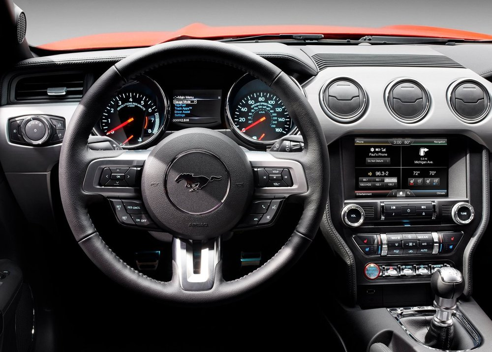 Ford-Mustang_GT_2015_1600x1200_wallpaper_30.jpg