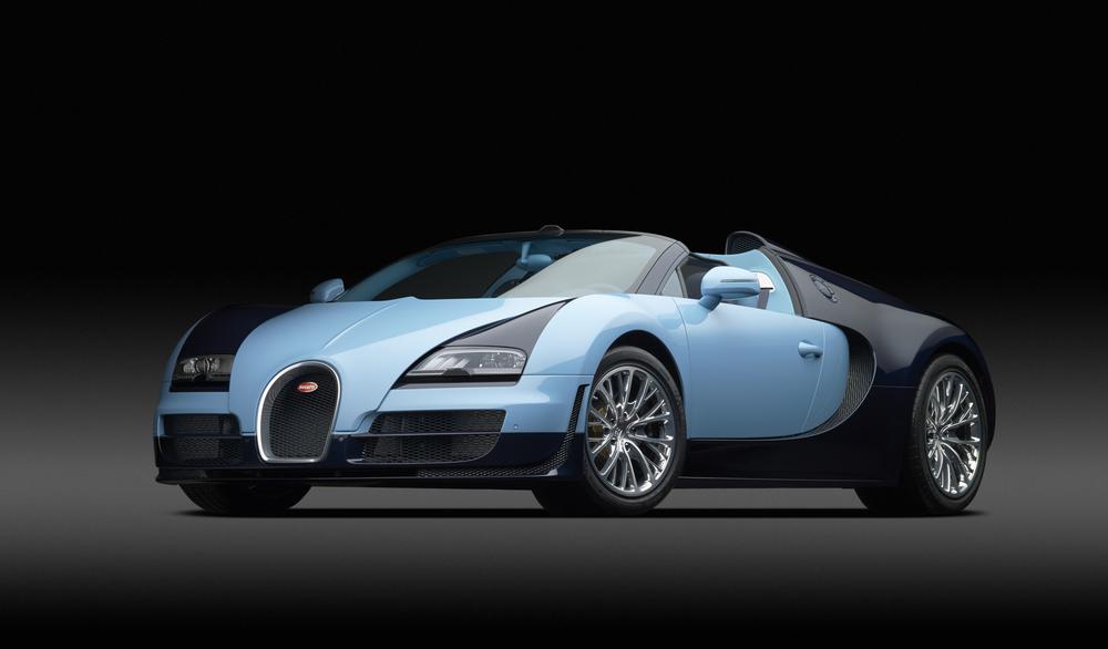 001_Bugatti_Vitesse_Legend_JP Wimille.jpg