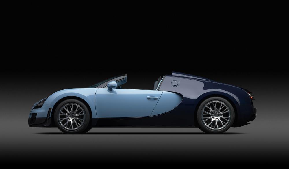 003_Bugatti_Vitesse_Legend_JP Wimille.jpg