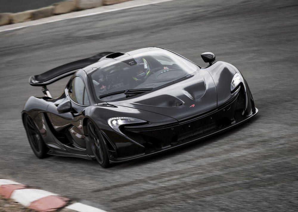 McLaren-P1_2014_1600x1200_wallpaper_07.jpg