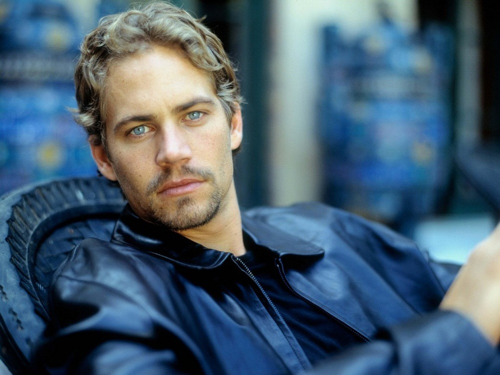 Paul-Walker-Wallpaper-paul-walker-25716522-1024-768.jpg