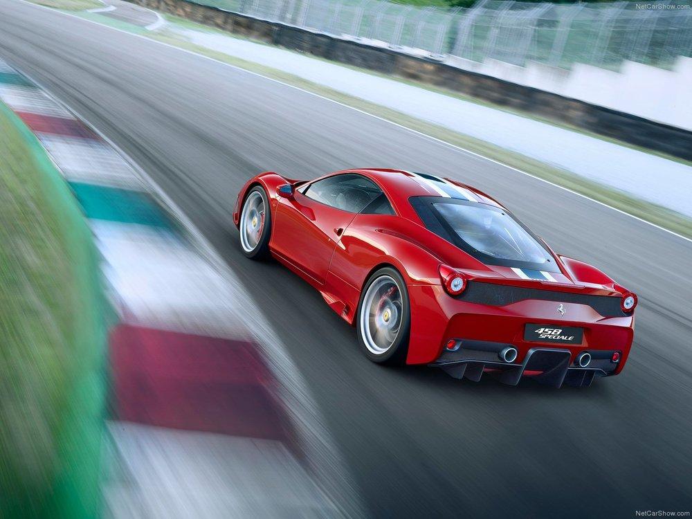 Ferrari-458_Speciale_2014_1600x1200_wallpaper_0c.jpg