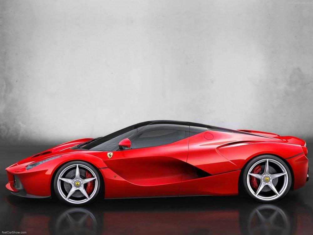Ferrari-LaFerrari_2014_1600x1200_wallpaper_03.jpg
