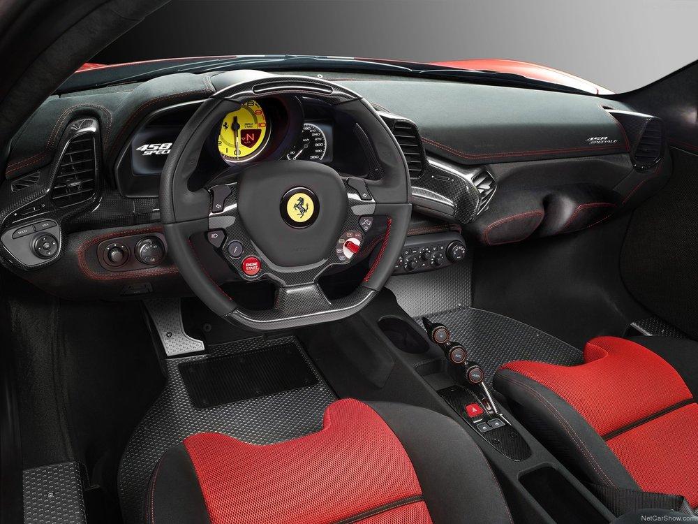 Ferrari-458_Speciale_2014_1600x1200_wallpaper_17.jpg