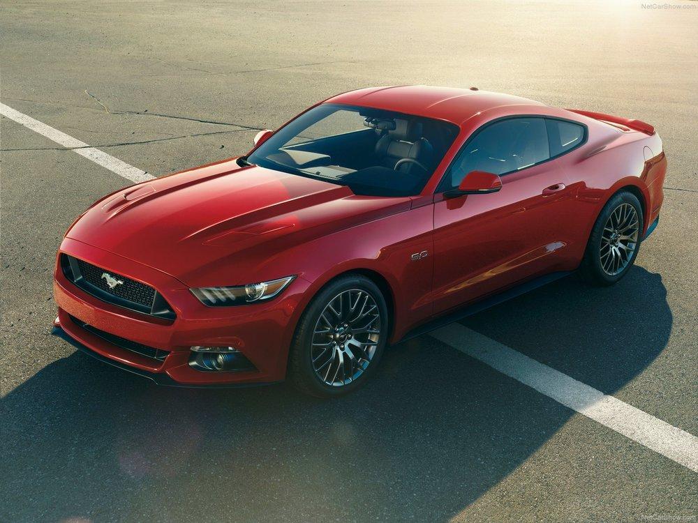 Ford-Mustang_GT_2015_1600x1200_wallpaper_01.jpg