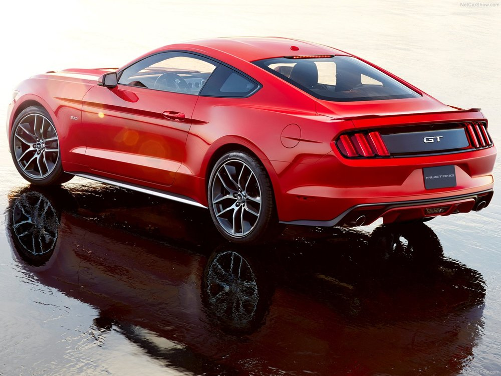 Ford-Mustang_GT_2015_1600x1200_wallpaper_14.jpg