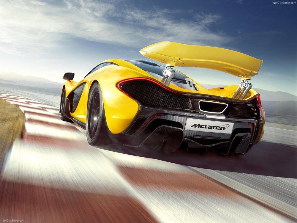 McLaren-P1_2014_1600x1200_wallpaper_0f.jpg
