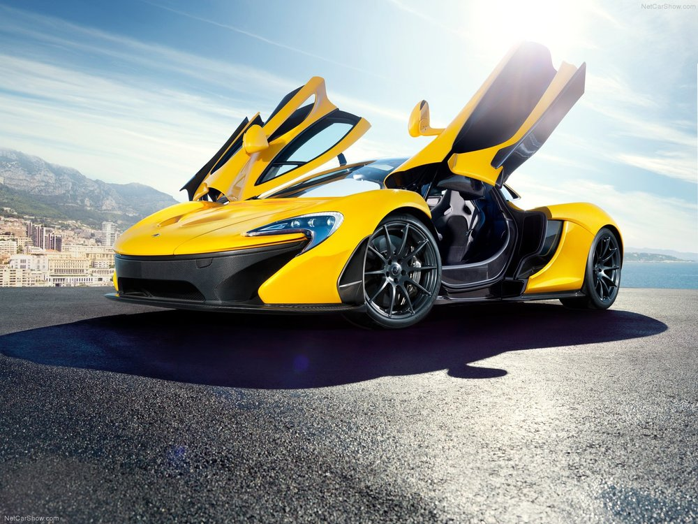 McLaren-P1_2014_1600x1200_wallpaper_01.jpg