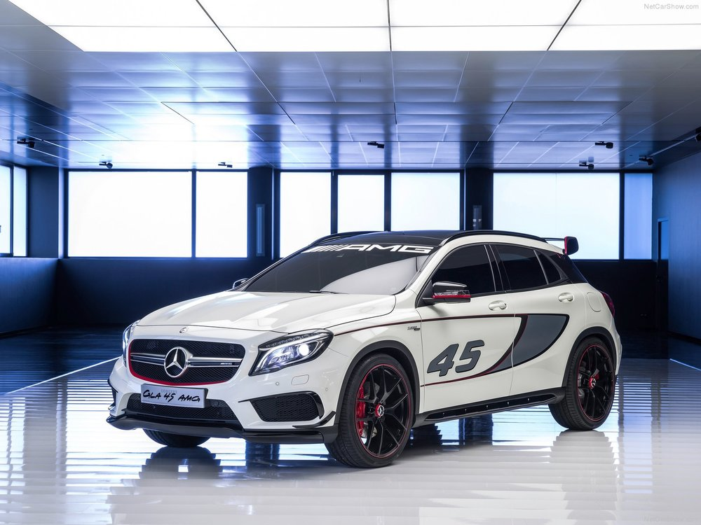 Mercedes-Benz-GLA45_AMG_Concept_2013_1600x1200_wallpaper_01.jpg