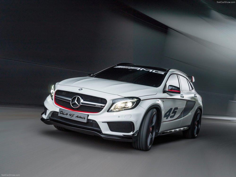 Mercedes-Benz-GLA45_AMG_Concept_2013_1600x1200_wallpaper_02.jpg